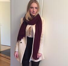Nadja_Rådström_praktikant_