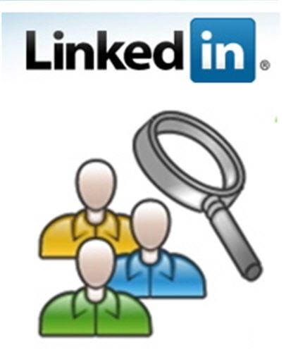 linkedin2