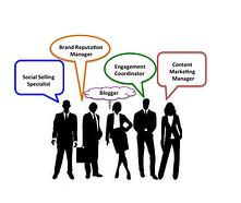 Nya_yrkestitlar_inom_social_media_jobb