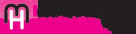 Marketinghouse - an inbound marketing agency in Sweden