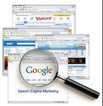 9 steg för att sökordsoptimera din webbplats effektivt