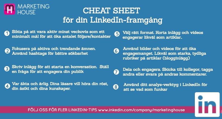 8 LinkedIntips - banner