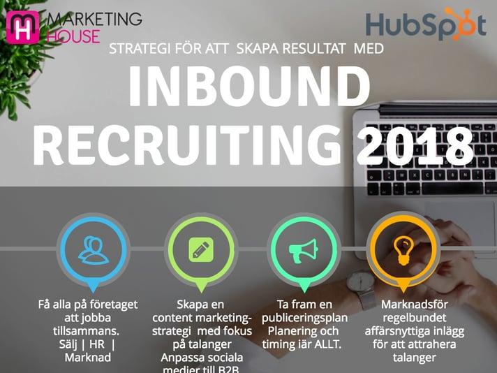 Inbound Recruiting banner.jpg