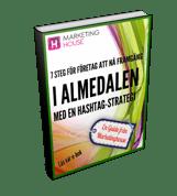 Omslag_Hashtags_Almedalen.png
