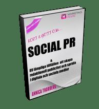 Omslag_e-bok_Social_PR_o_lampliga_tillfallen_till_PR.png