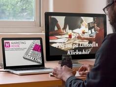 Följ Marketinghouse på LinkedIn.jpg