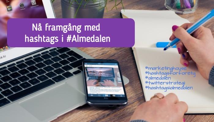 Hashtagsstrategi_omslag_Linkedin
